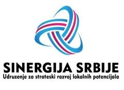 Sinergija Srbije - Srbija Top 10-smanjena 3
