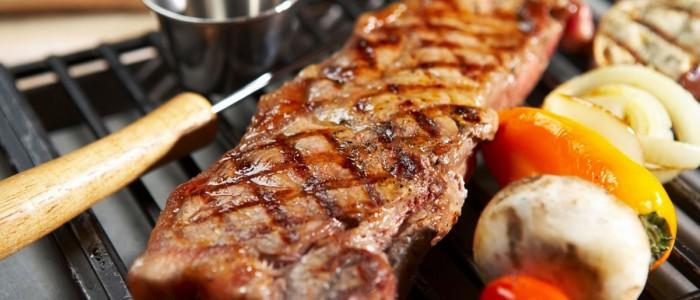 Gastronomija / Hrana i Piće