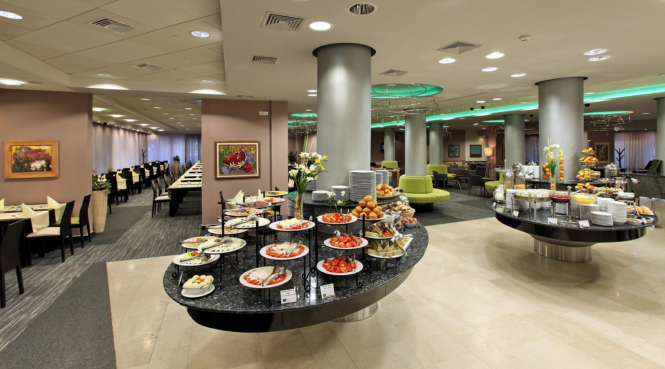 Hotel MONA Zlatibor