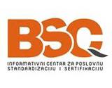 BSC-centar-Sinergija_srbije-Srbija_TOP_10