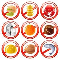 Prehrambene-tehnologije