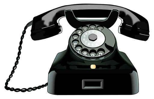 Zlatibor - Vazni telefoni