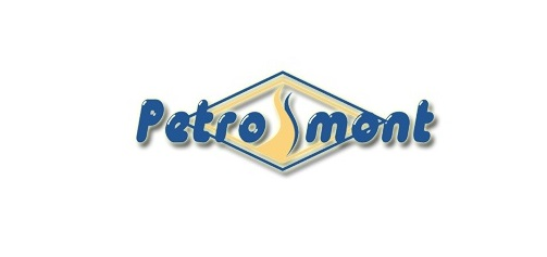 Petro-Mont doo Novi Sad