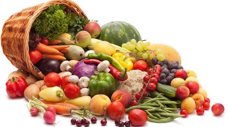 Najbolji saveti nutricioniste za zdravu ishranu