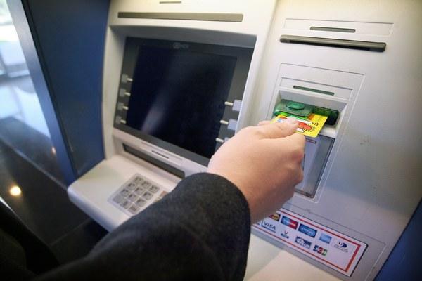 Banke u Somboru