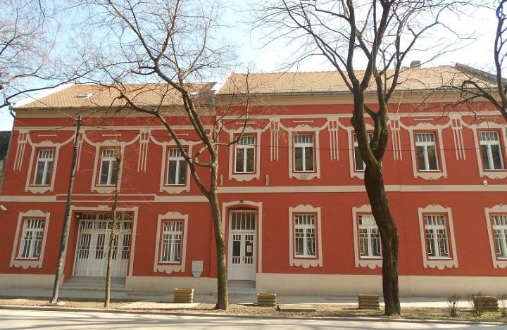 Kulturni centar