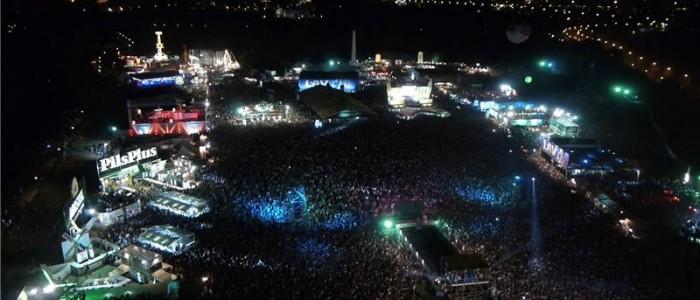 Belgrade Beer Fest™