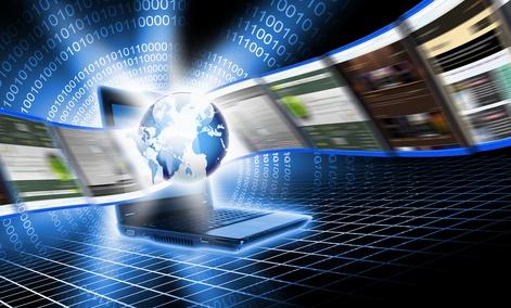 Budućnost internet prezentacija i Konkurentska prednost