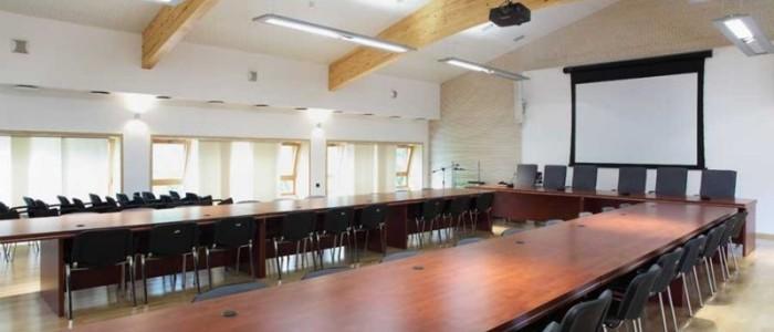 CEPTOR – Andrevlje // Centar za privredno tehnološki razvoj Vojvodine