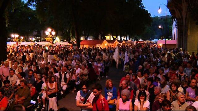 Interetno festival